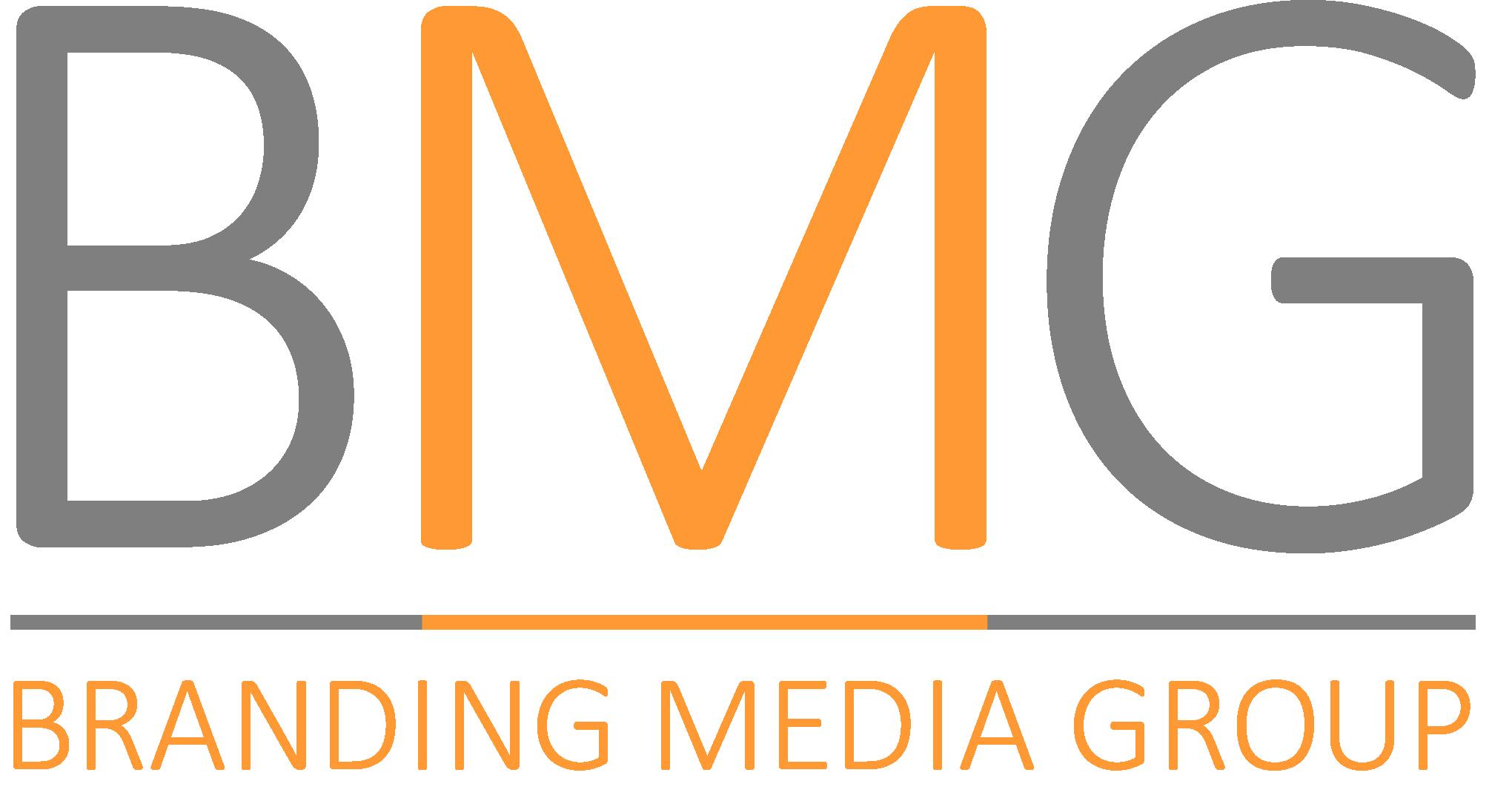 Branding Media Group